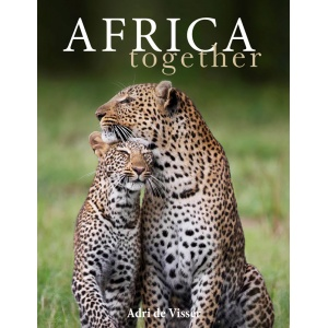 omslag-boek-africa-together